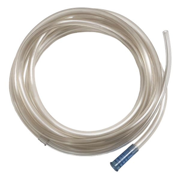 aspiration_tubing_for_acquicell_and_power_assisted_lipo_at-10003_2_1