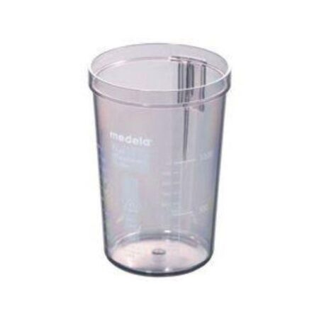 C-101000 – Canister, 1 Liter, Autoclavable C-101000 – Canister, 1 Liter, Autoclavable Canister 1 Liter Autoclavable