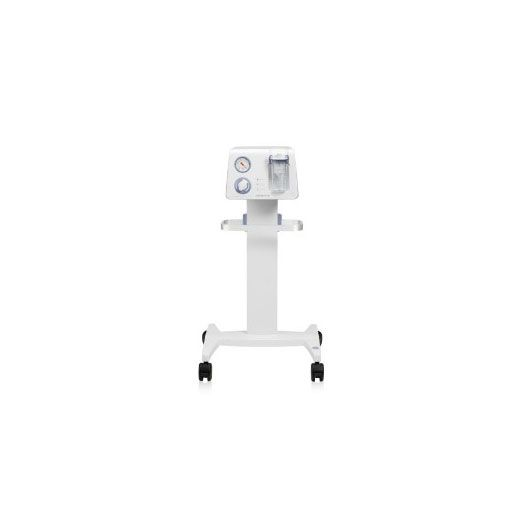 d-flex-t-with-stand-_4900
