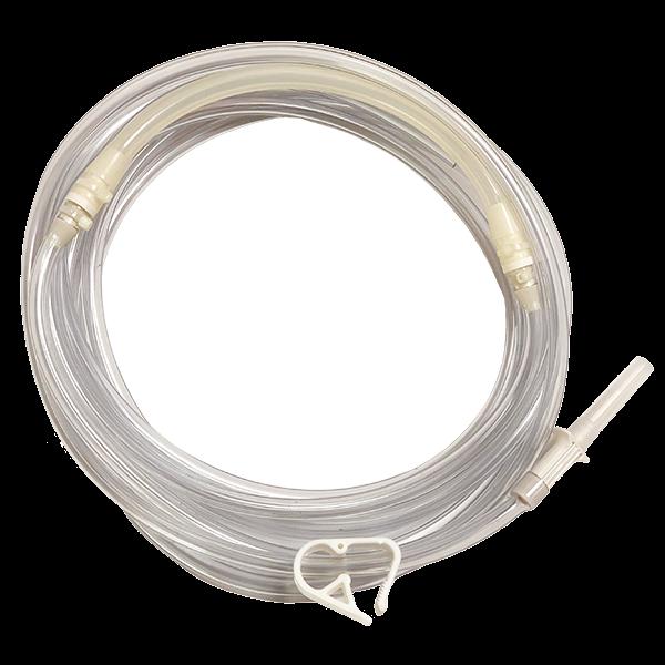 FAT-10002-IN – Lipo-Loop® Infiltration Tubing – 20 pack FAT-10002-IN – Lipo-Loop® Infiltration Tubing – 20 pack