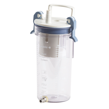 C-10250L – Fat Transfer Canister, 250 mL, Autoclavable with Luer Lock Extension. Lids Sold Separately C-10250L – Fat Transfer Canister, 250 mL, Autoclavable with Luer Lock Extension. Lids Sold Separately Fat Transfer Canister