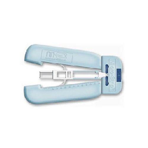 fibc-10600-striper