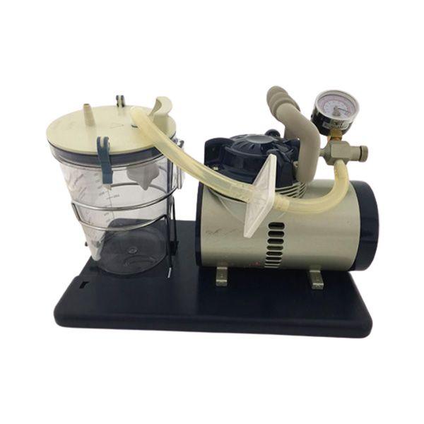 low_pressure_vacuum_pump_mmt-300-40