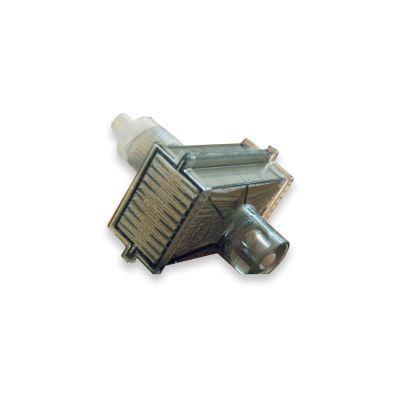 md-fl-3000-5-bio-filter_1